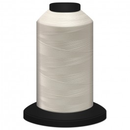 GLIDE 60 - 5,000 M - COLOR #10000 WHITE