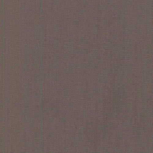 Cotton Supreme- 9617-297