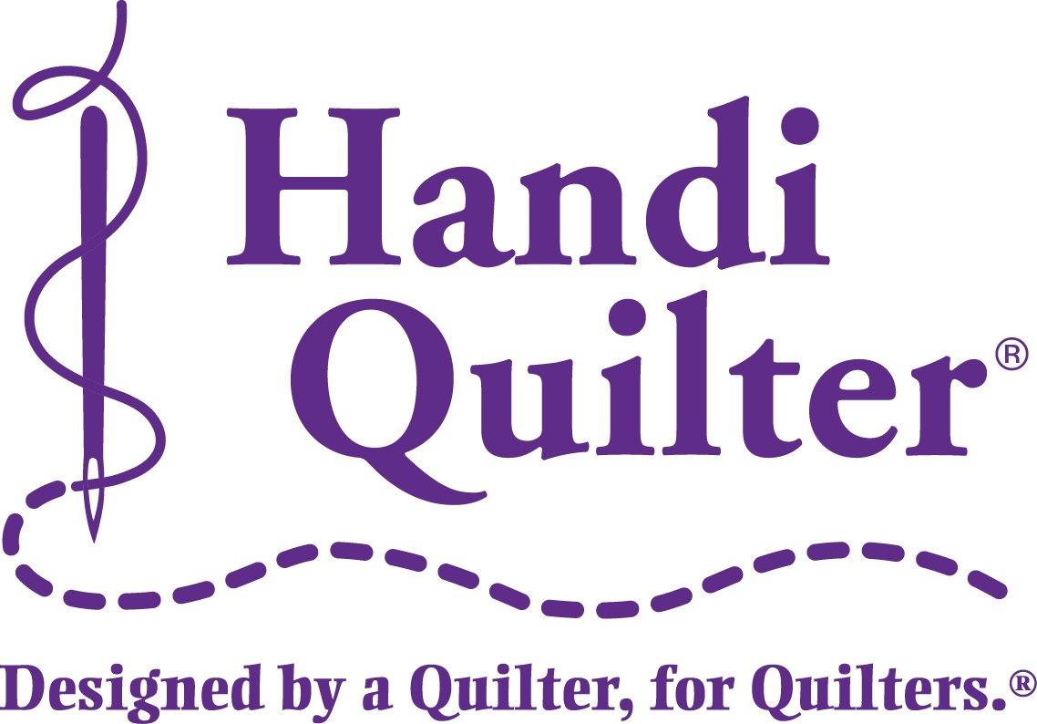 Handi Quilter Education Event 1 E