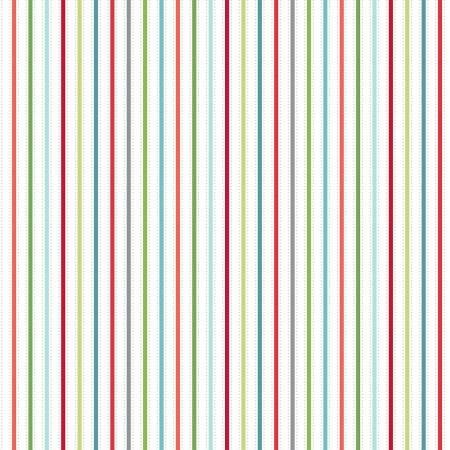 Stripe White