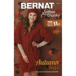 AUTUMN KNITS 530190