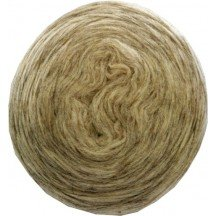 COUNTRY ROVING  SHEEPS GREY