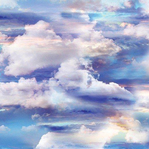 BENAR-HEAVEN SENT 857099