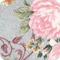 LADY ELIZABETH 16988-186