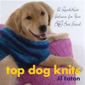 12 QUICK KNIT FASHIONS