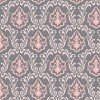 CF-With Love - Divine Damask - Gray