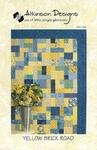 AD-Yellow Brick Road