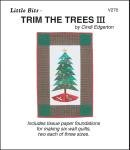 Little Bits More - Trim the Tree III