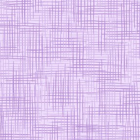 Weave in Lilac by Quilting Treasures
