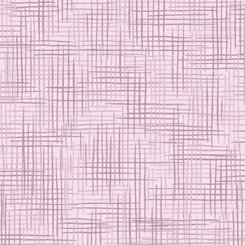 Weave in Heather by Quilting Treasures