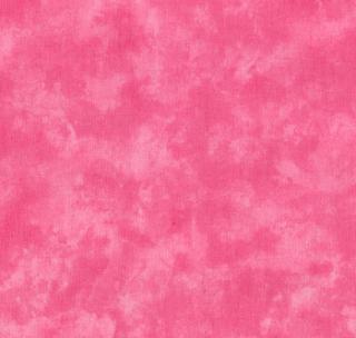 Moda Marbles Dark Pink 9802