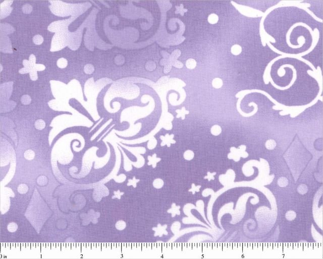 108 Quilt Back 100% Cotton by Choice Fabrics BD-47739-A04