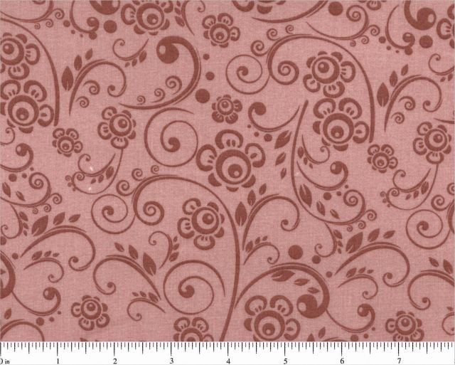 108 Quilt Back 100% Cotton by Choice Fabrics BD-48496-102
