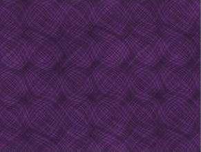 Mesh by P&B Fabrics Purple