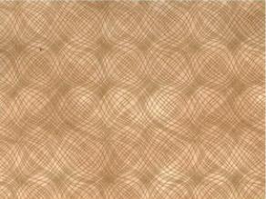 Mesh by P&B Fabrics Khaki