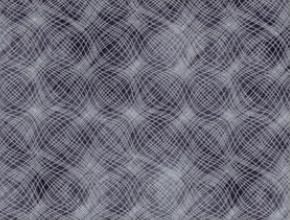 Mesh by P&B Fabrics Grey