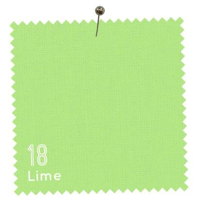 American Made Brand Solids Lime