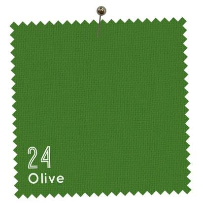 American Made Brand Solids Olive