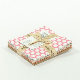 Honeycomb Dot 3.5 stacker