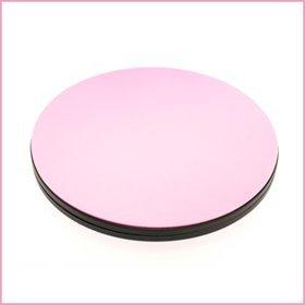 10 Rotating Cutting Mat, Pink