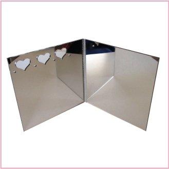 Sue Daley Designs Fussy Cutting Mirror