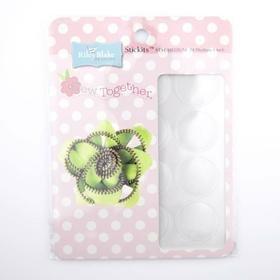 Sew Together 1 Glue Dots