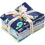 Lulabelle Fat Quarter Bundle