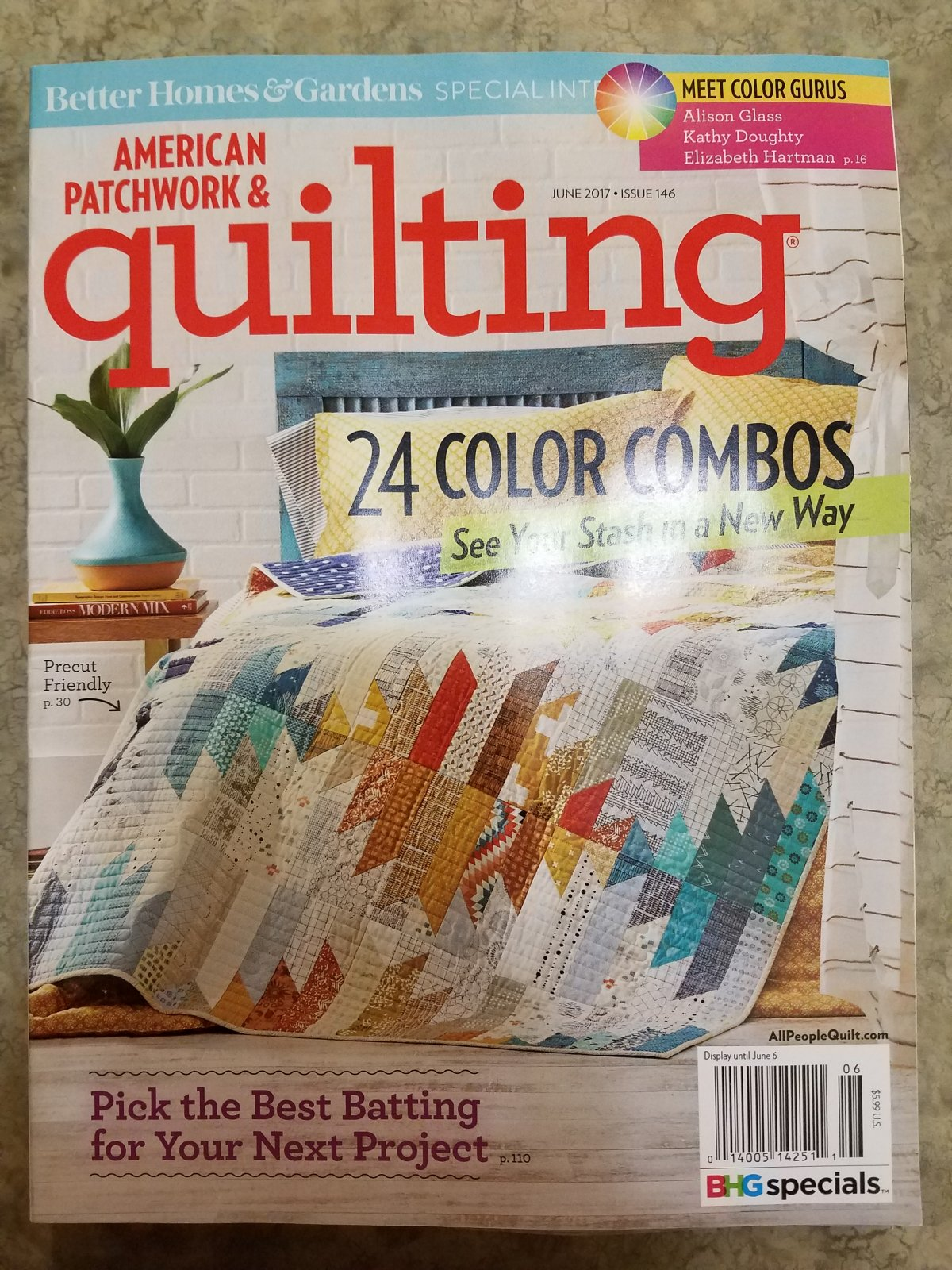 issue new or for and on inspiration dwr american of latest main i from project just found the street will quilt apq that take as patchwork short forever started quilting in june