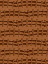 Barnyard Quilts