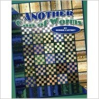 Another Can of Worms by Debbie Caffery
