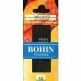 BOHIN Betweens/Patchwork Needles