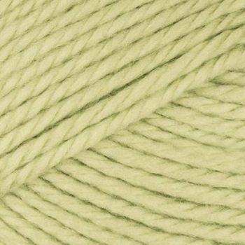 Ann Norling Basic Mittens on 2 needles #11