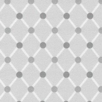 Cozy Cotton Flannel Robert Kaufman Grey SRKF-16229-12
