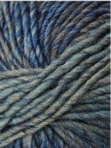 Debbie Bliss Riva Denim (Grey Blue) 41005