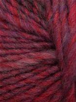 Debbie Bliss Riva Cherry (Red Blue Grey) 41007