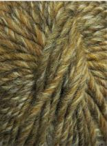 Debbie Bliss Riva Wheat (Gold Brown Grey) 41010