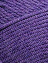 Elsebeth Lavold Cool Wool Violet 02