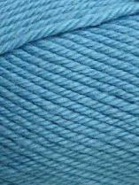 Elsebeth Lavold Cool Wool Cerulean Blue 03