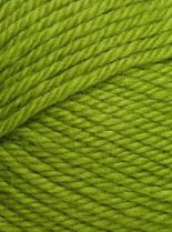 Elsebeth Lavold Cool Wool Peridot Green 04