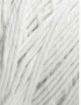 Elsebeth Lavold Cool Wool White 06