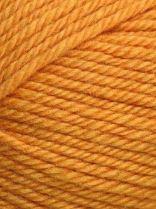 Elsebeth Lavold Cool Wool Orange 10