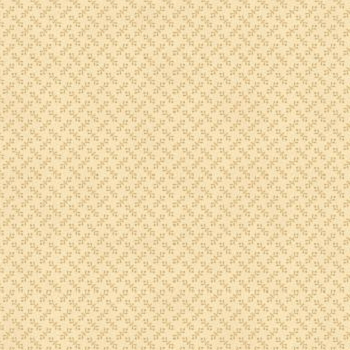 Linen Closet Cream 8567 44 One Sister Designs