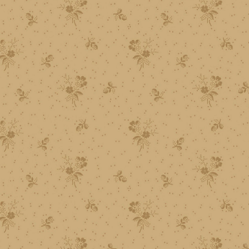 Linen Closet Tan 8568 33 One Sister Designs