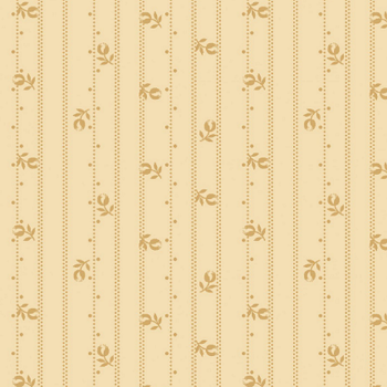 Linen Closet Cream 8572 44 One Sister Designs