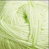 Cascade Pacific Baby Lime 03
