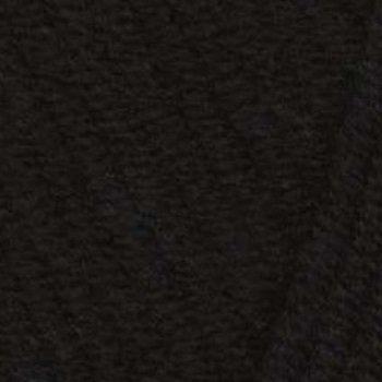 Euro Baby Babe Softcotton Chunky 26 Black