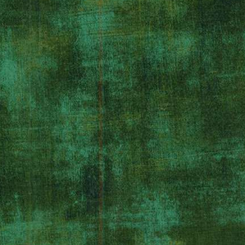 Grunge Basics Christmas Green 308