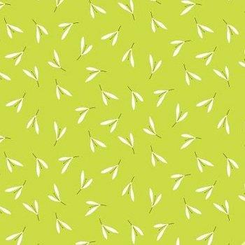 Contempo Citron Petals Zentastic 04379 32
