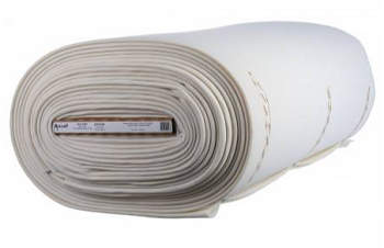 Bosal In-R-Form Double Sided Fusible Stabilizer 58in x 15yds