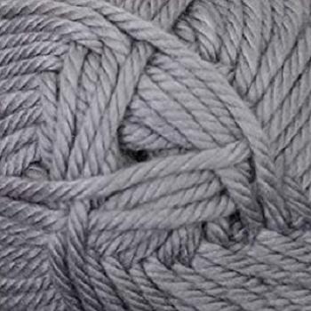 Cascade Cherub Bulky Grey 17